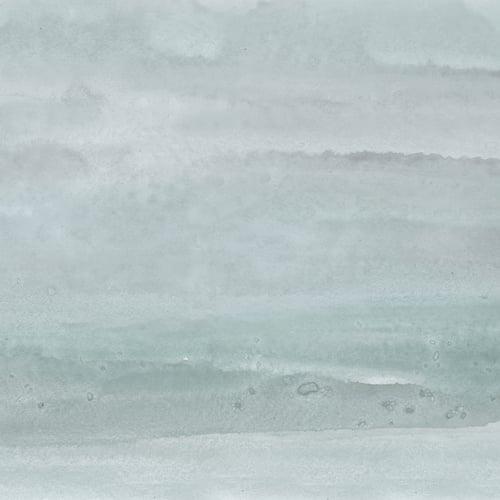 Image of Tide Mist