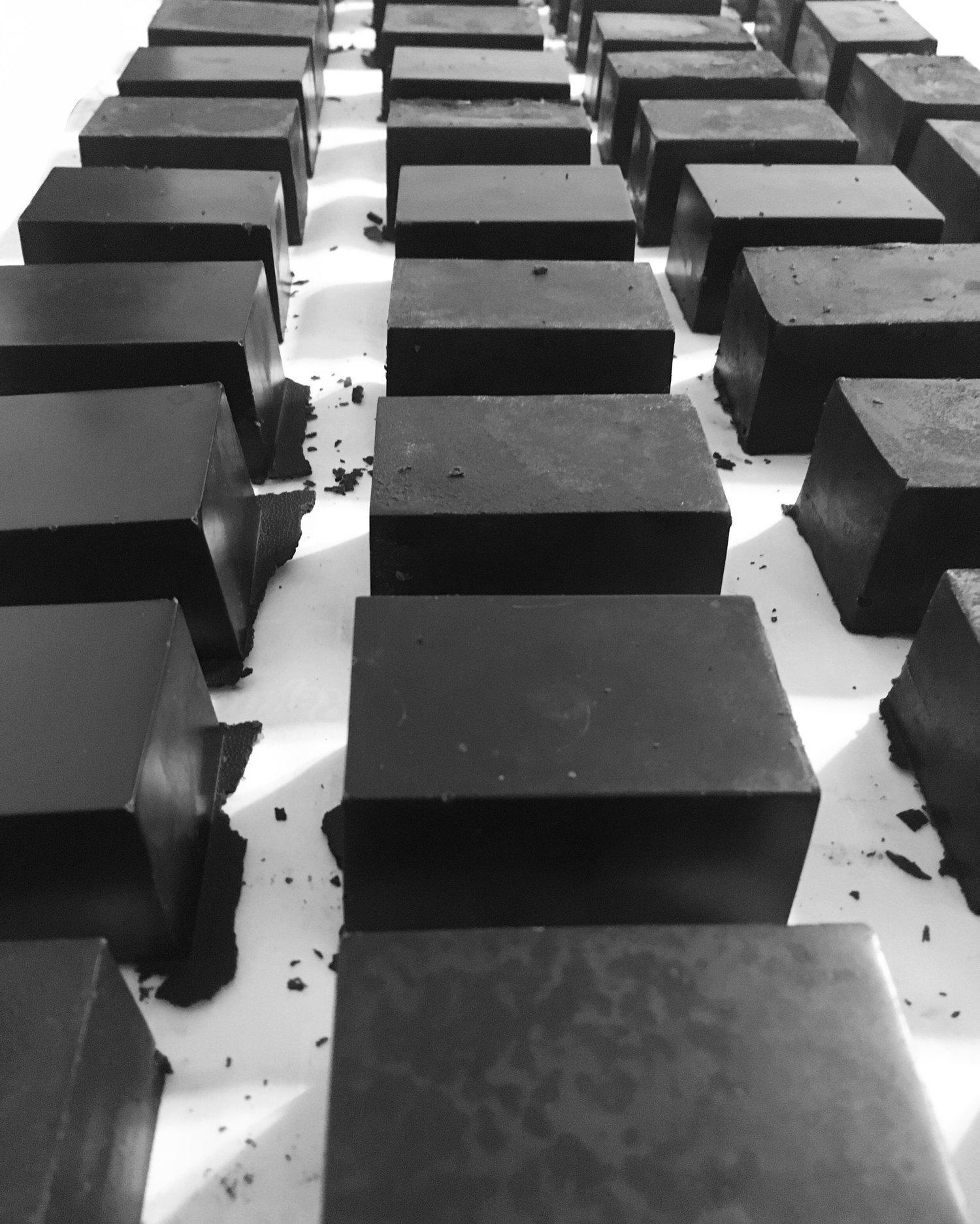 Image of Custom Bar Soap Batch