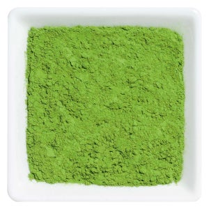 Image of Japan Matcha Imperial Ceremany's Finest
