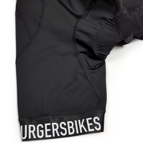 Image of Key Collection Bib Shorts