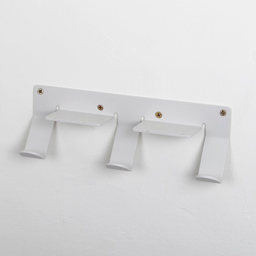 Image of H2O-L Hangers 45 cm. DISCOUNT -30 %