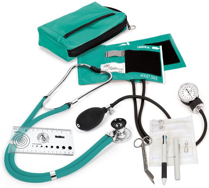 Image of Prestige Medical & Sprague-Rappaport's Nurse Kit