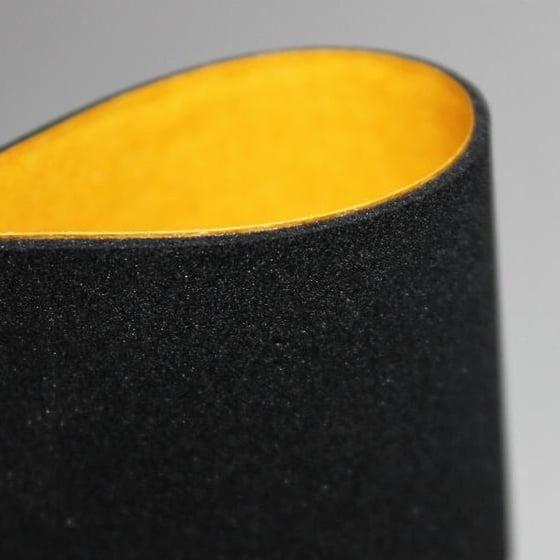 Image of Black Velvet