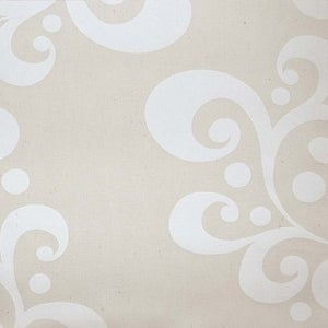 Image of Clara Organic Cotton Fabric