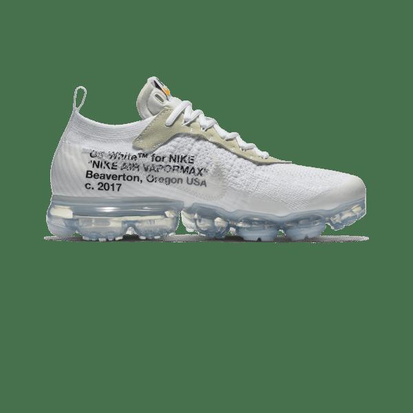 e948537227e7 Deadstock Kicks - DS Shoes - Premium Exclusive Nike
