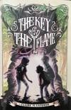 The Key and the Flame (The Key and the Flame #1)