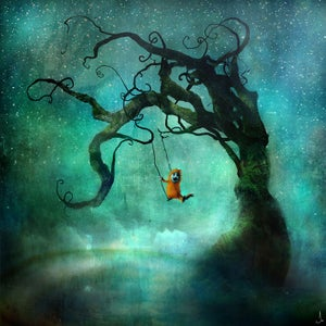 Willfred - Alexander Jansson Shop