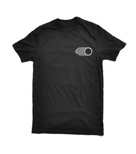 Image of SWR Bezel Shirt