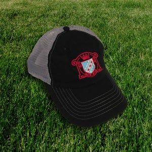 Image of Malört® Ball Cap