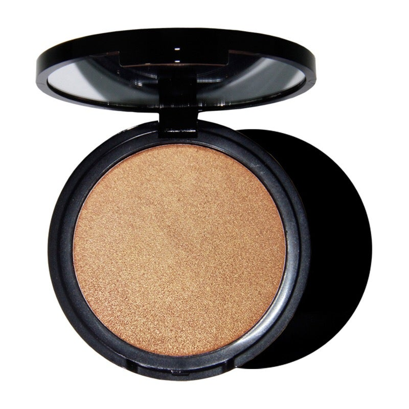 Image of Baked Highlighter - South Beach