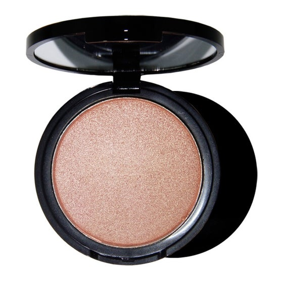 Image of Baked Highlighter - ARUBA