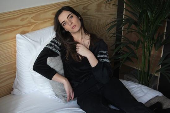 Image of Elisa sweater