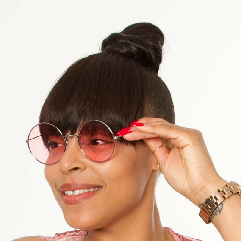 Image of Rih Sunnies