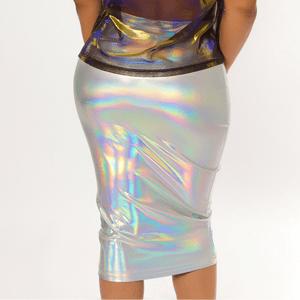 Image of Luna Skirt