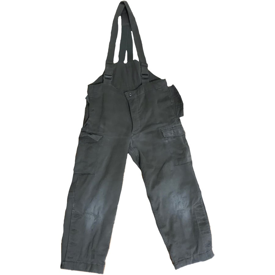 Image of GS M-1 UTILITY OVERALL