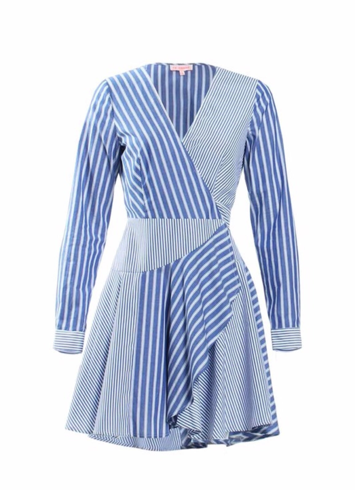 """Image of """"Sexy Librarian"""" dress"""