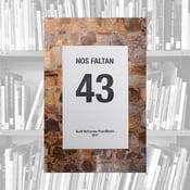 Image of Nos Falton 43 - Scott McCarney