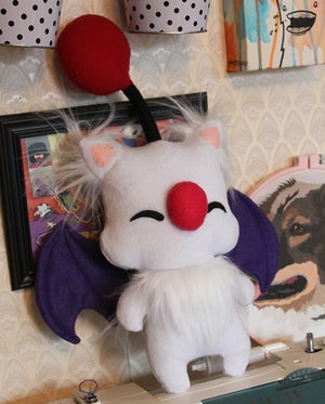 Image of Moogles