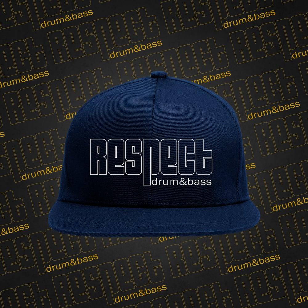 Image of Snapback Baseball Caps