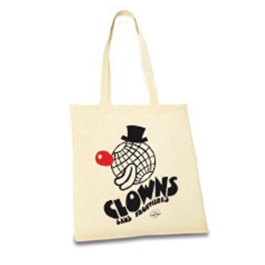Image of Sac shopping / Totebag