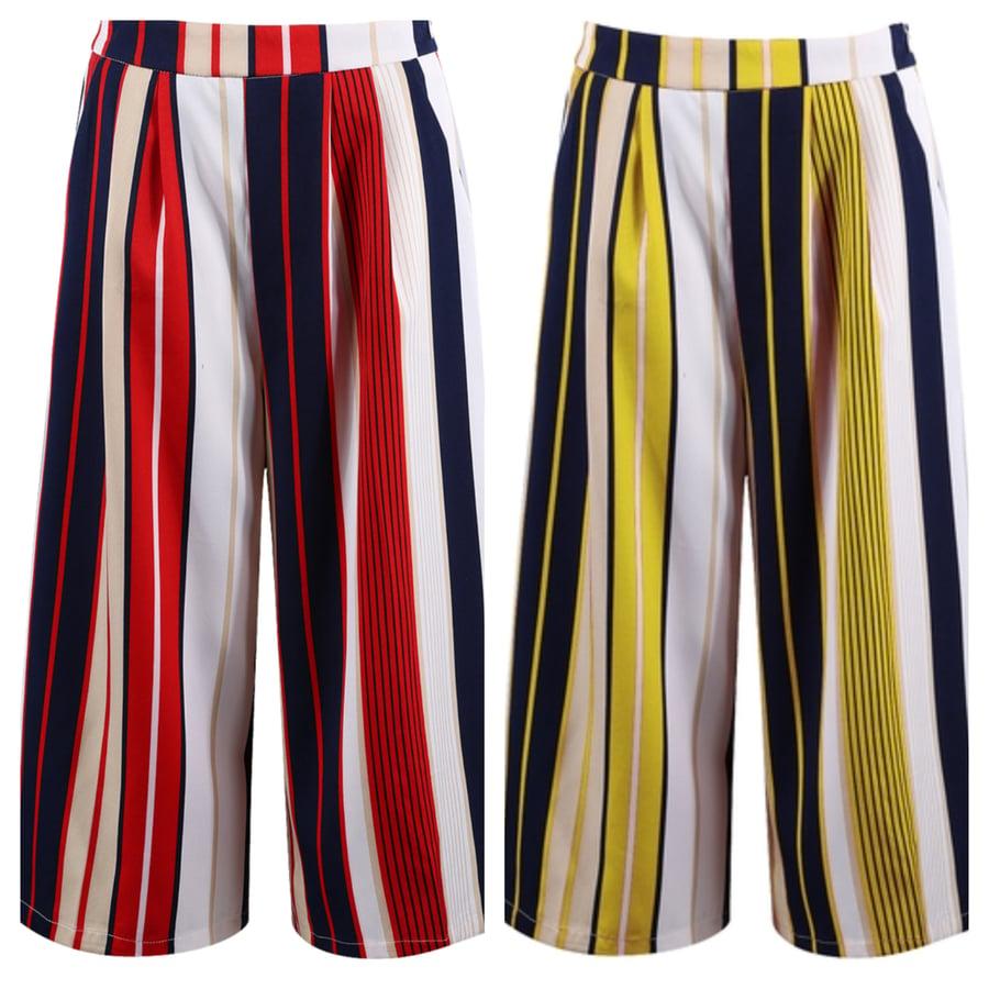 Image of Cassie trouser