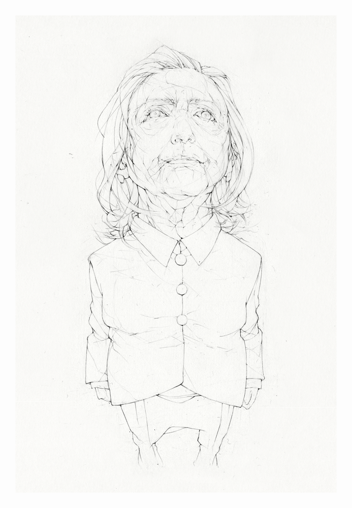 Image of Clinton Linear