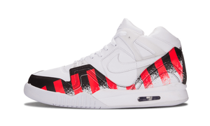 "Image of Air Tech Challenge II (2) SP ""French Open"""