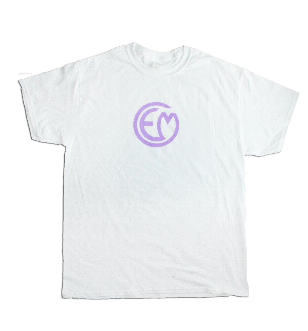 Image of Editorial Tee