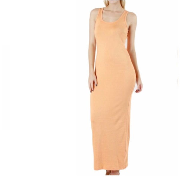 Image of Love A Maxi Dress