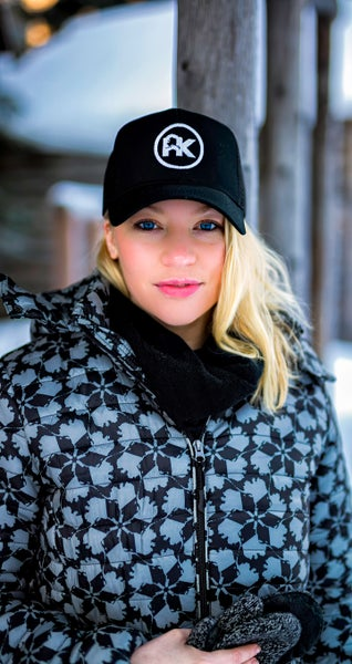 Image of Winter Coats - Mens & Womens