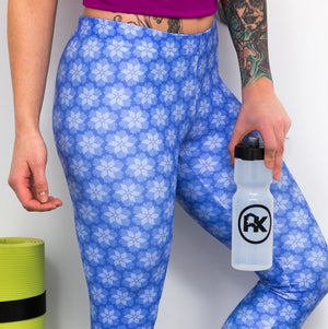 Image of Forget Me Not Leggings