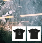 "Image of Darklands ""Hate It Here"" LP/Shirt Pkg Pre-Orders Shipping 5/19"