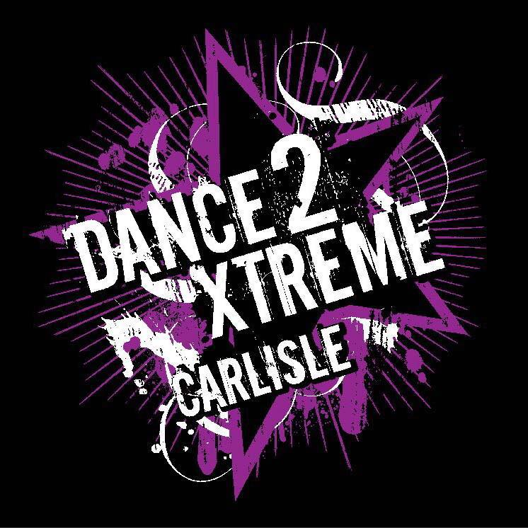 Image of Dance 2 Xtreme