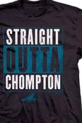 Image of CHOMPTON (pre-sale)