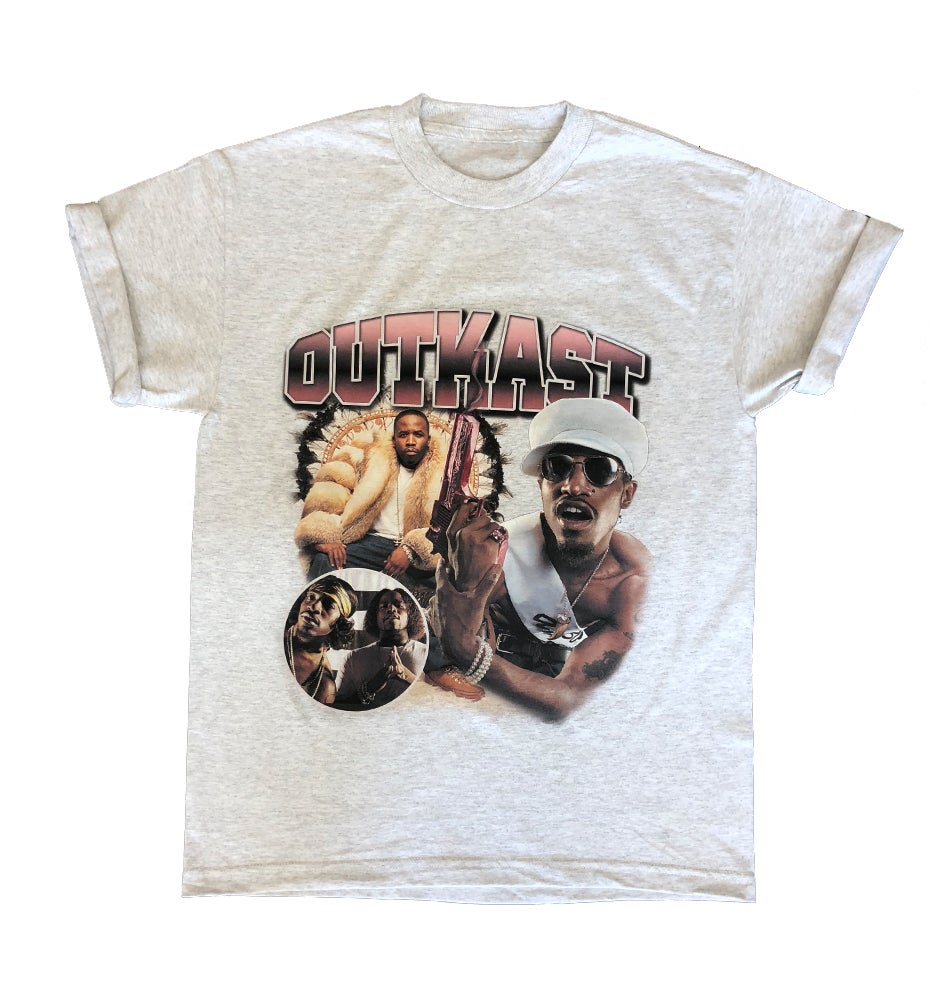 Image of Outkast