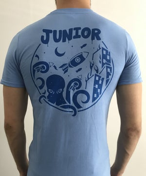 Image of Junior 'Inky Boy' Shirt