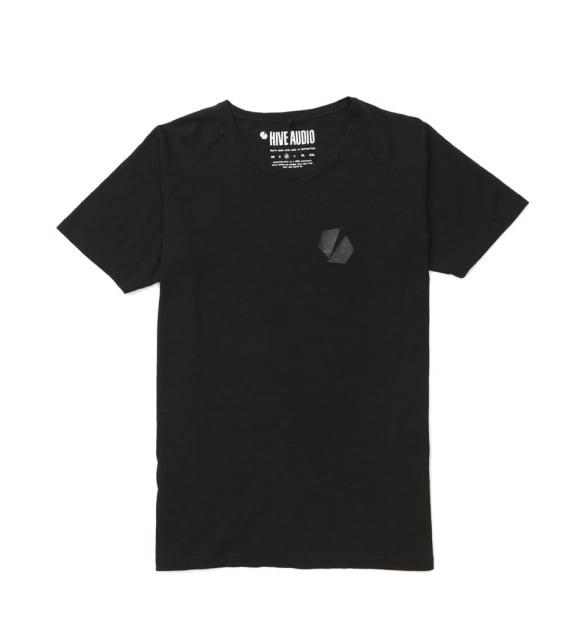 Image of Shirt Black Men