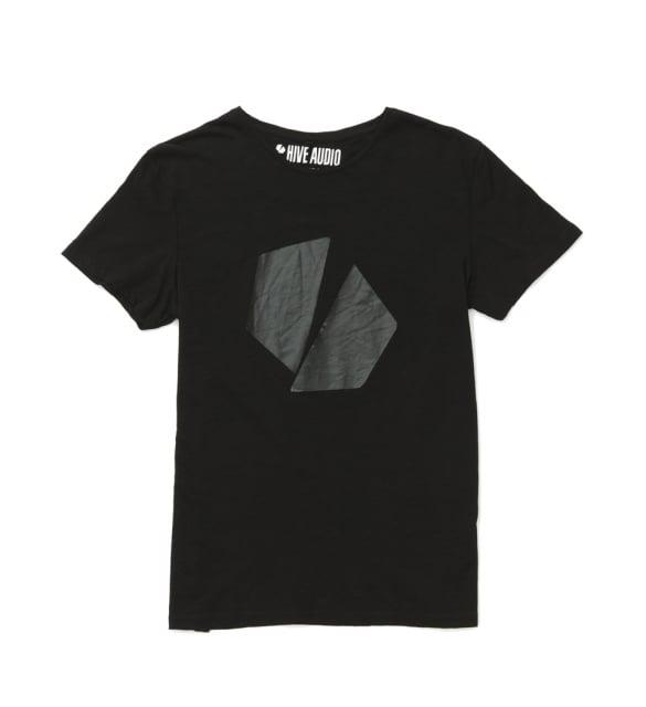 Image of Shirt Black Women