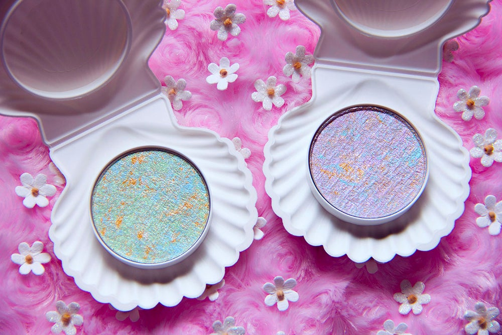 Image of Limited Edition Confetti Highlighters