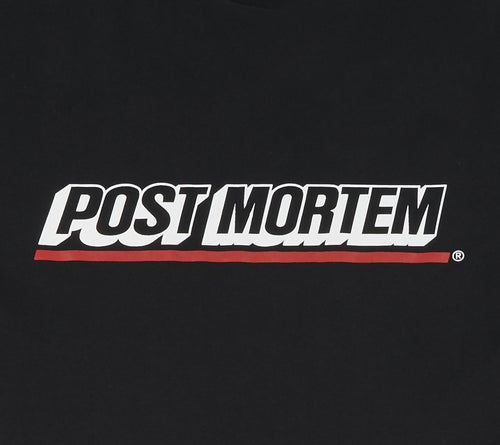 Image of Post Mortem Tee