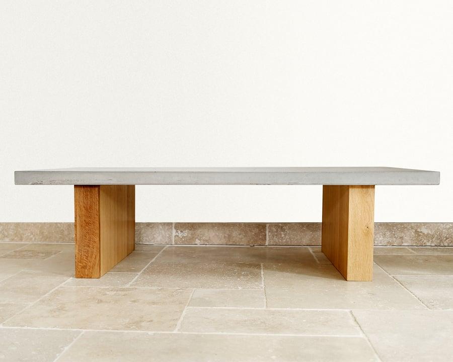 Image of Table Basse Maje
