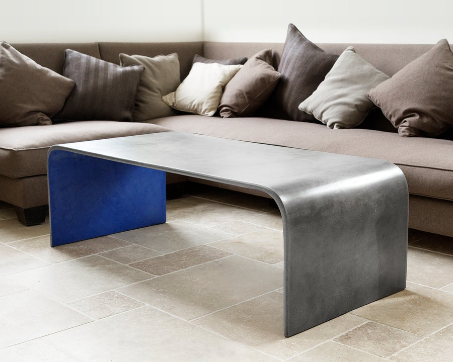 Image of Table Basse Nova (oltra)