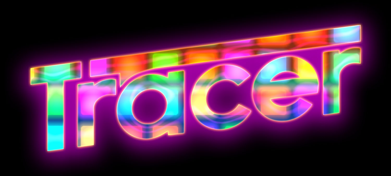 Image of Disco Theme Slap