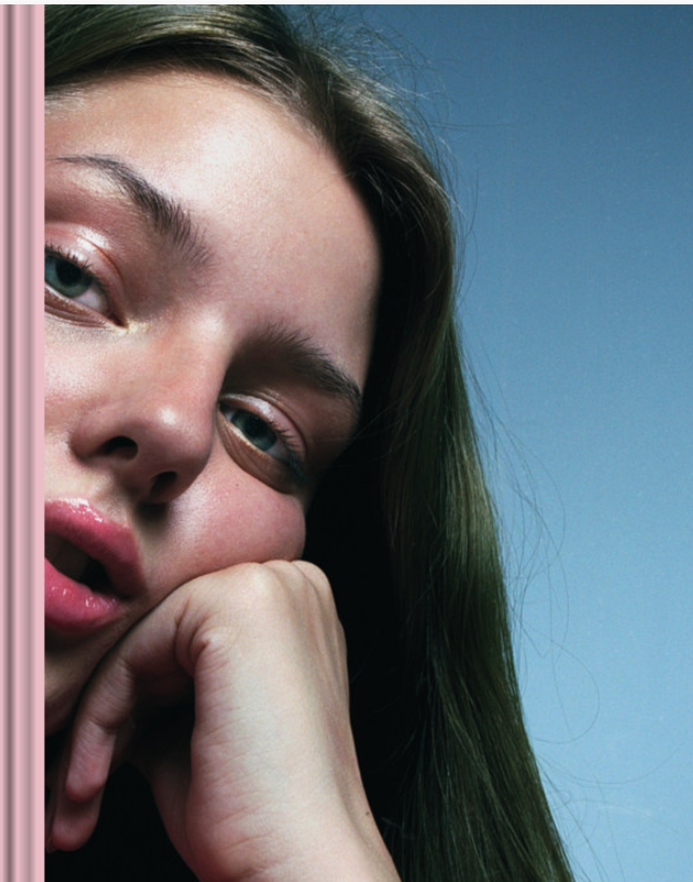 Image of Girls on Film