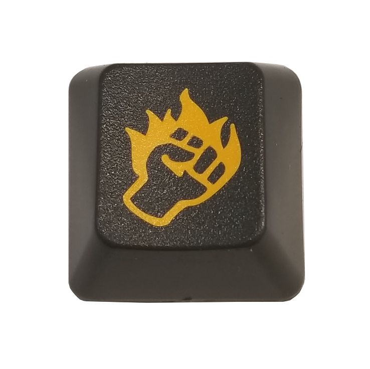 Image of Melee Keycap