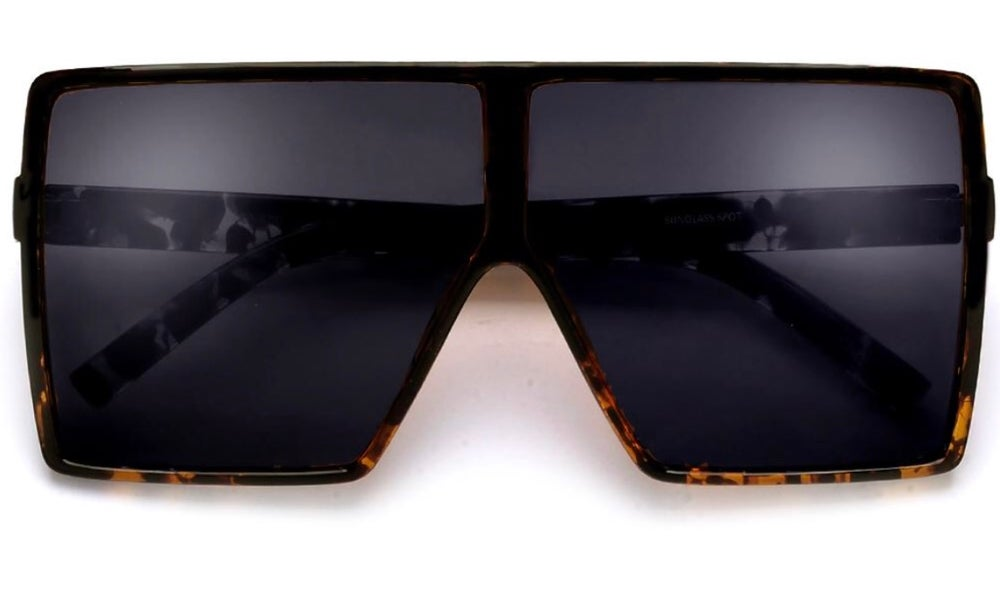 Image of BLazeOne Sunnies