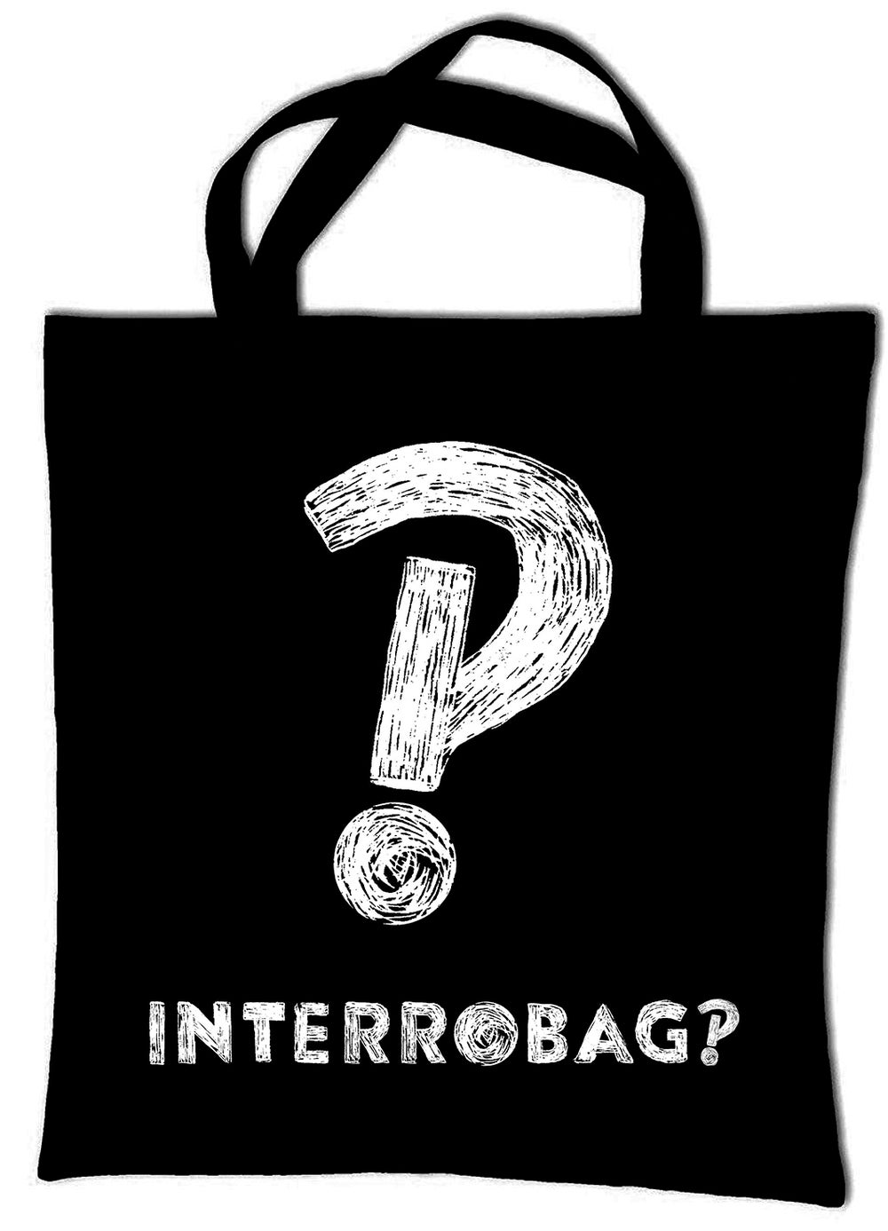 Image of Interro-bag
