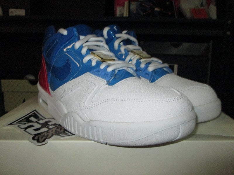 "Image of Air Tech Challenge II (2) SP ""US Open"""