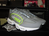 "Air Max 95 NS GPX ""Big Logo"" - FAMPRICE.COM by 23PENNY"