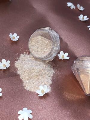 """Image of """"Diamond Dust"""""""